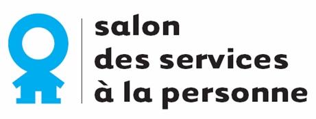 Salon des service à la personne