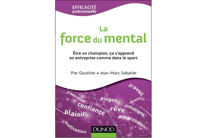 Laforcedumental
