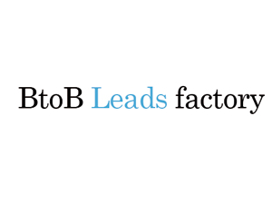 Leads-Factory