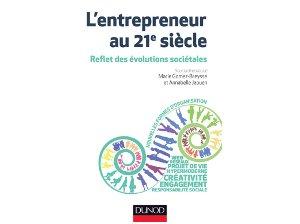 L'entrepreneur au 21e siecle