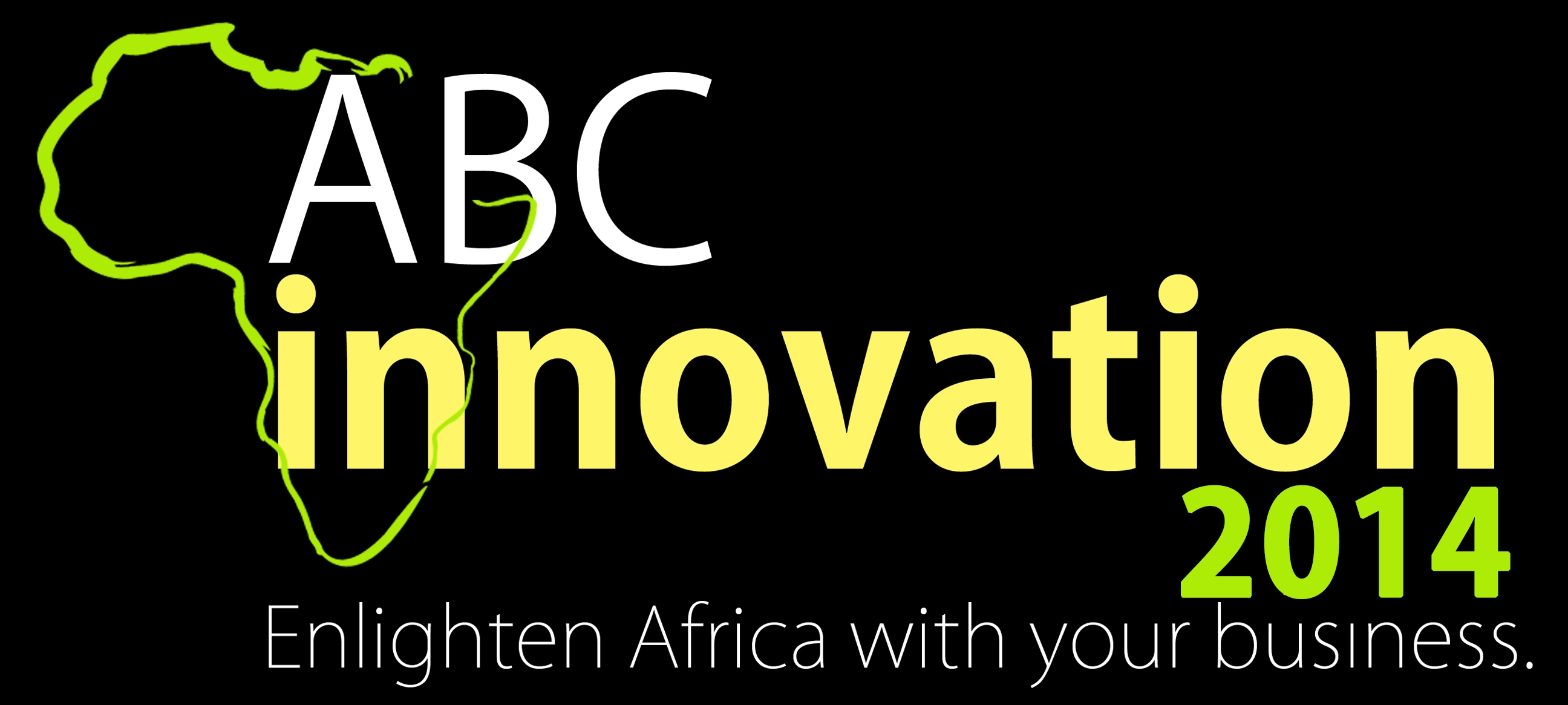 ABC Innovation 2014