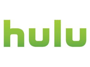 Hulu, le site de vidéo à la demande sur internet