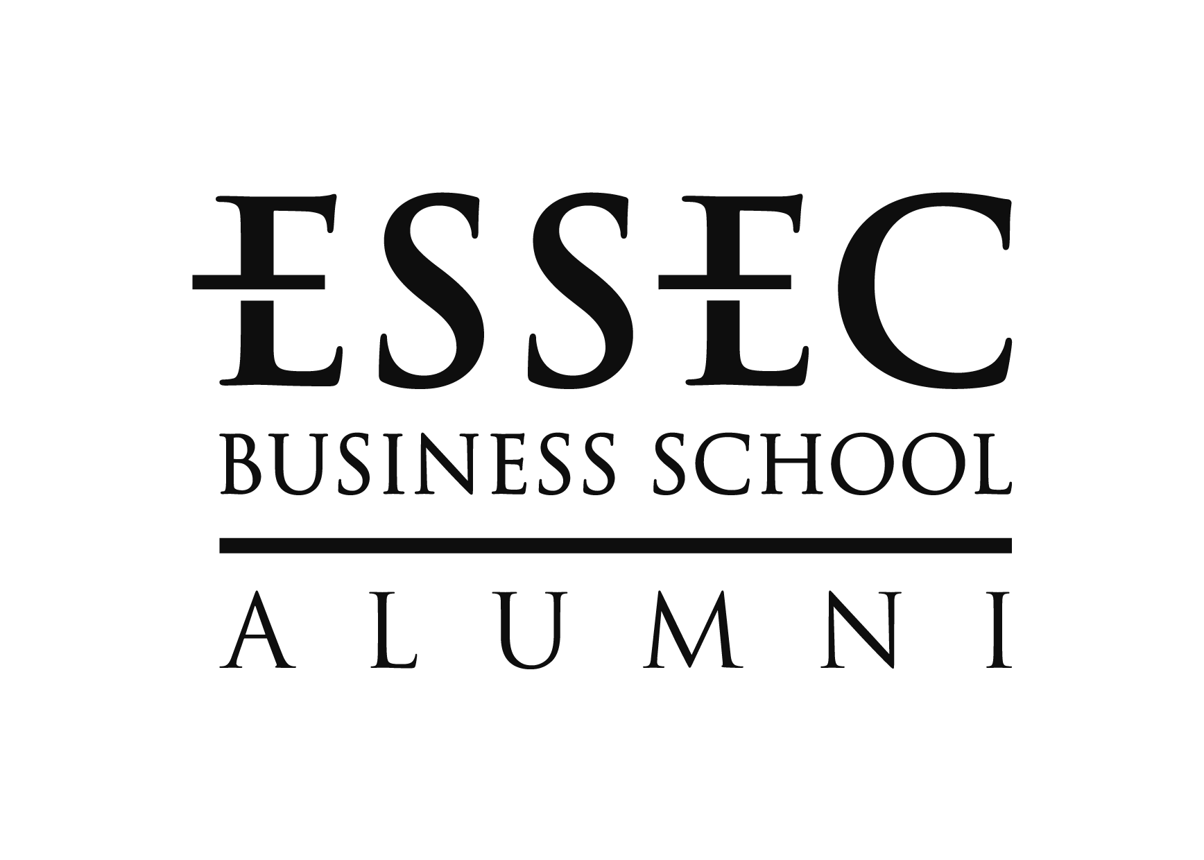 Logo-N_Essec_Alumni_20CM