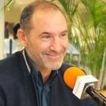 Mario Varvoglis
