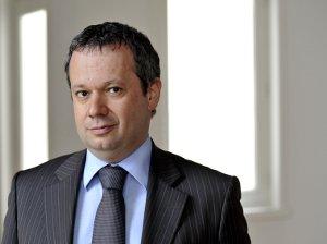 Michel Clerc DG Médicis