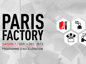 Paris-factory-agenda