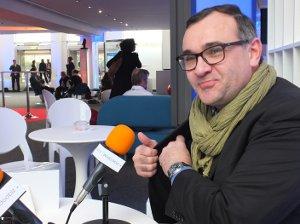 Philippe Graziani
