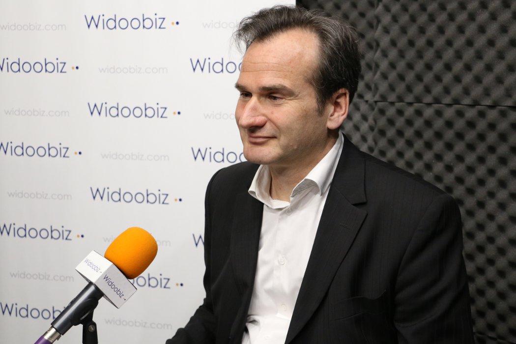 Pierre-Yves Rossignol