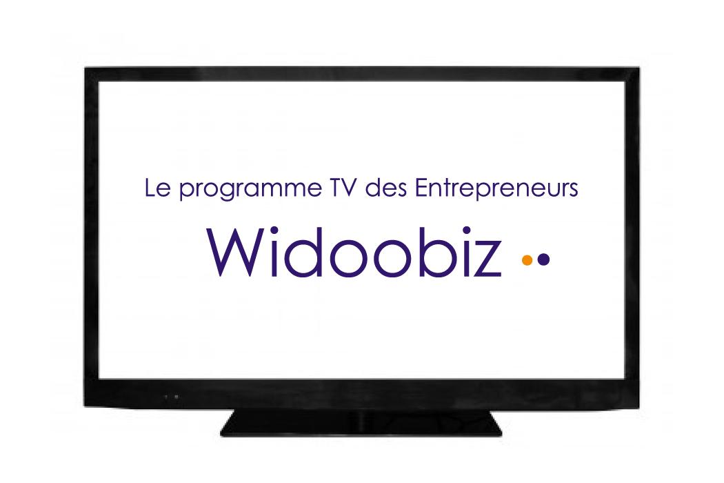 ProgrammeTV