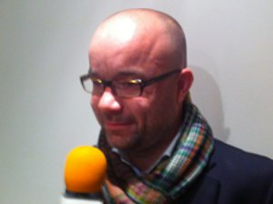 Rémy Merckx Directeur e-Commerce Accor
