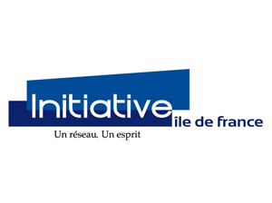 Initiative IDF logo