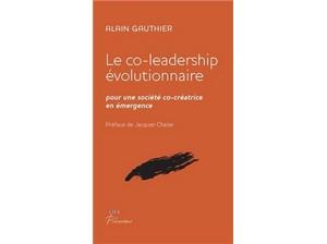 Le Co-leadership évolutionnaire