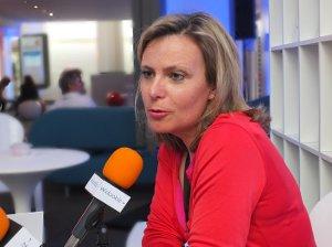 Sophie Nougué