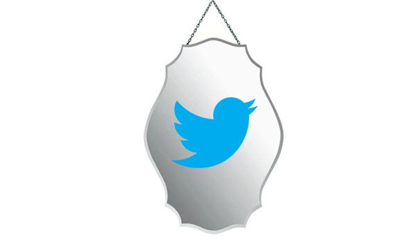 Twitter rend la génération Y narcissique