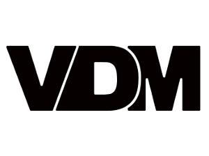 VDM-série-tv