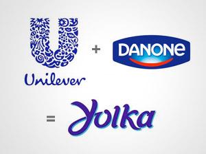 D'autres échecs de co-branding