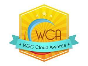 W2C Cloud Awards