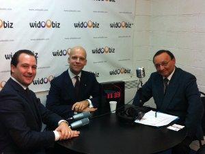 Widootalk : quelle compétitivité pour nos PME ?