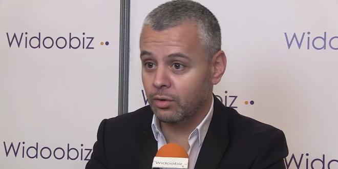 Yann Bechora