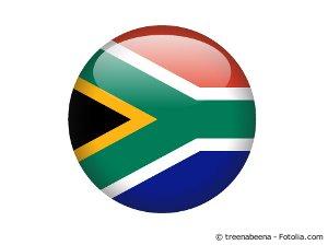 L'Afrique du Sud est un pays d'entrepreneurs