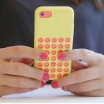 apple-iphone5C