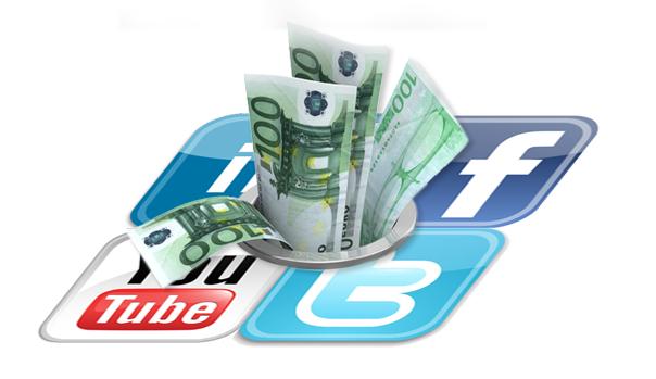 Twiiter,nouveaux roi des réseaux sociaux ?