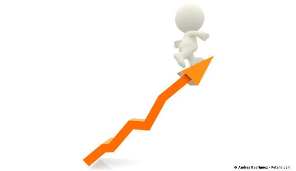 audience blog entreprise entrepreneur dirigeant réseaux sociaux