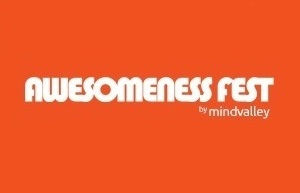 awesomenessfest