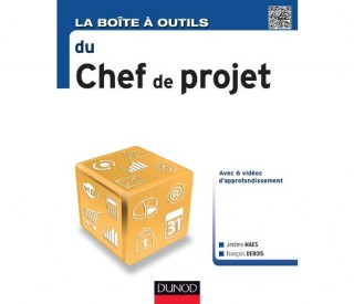 boite a outils Editions Dunod