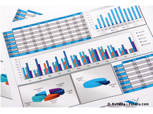 Faciliter l'épreuve du prévisionnel financier