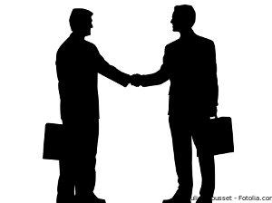 cadres recrutement entrepreneur