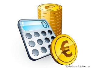 cadeaux argent CFE contribution foncière territoriale impôts entrepreneur saisie sur salaire procédure