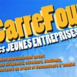 carrefour-JE