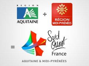 Du Co-branding institutionnel