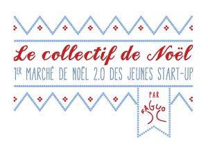 FAGUO, 1789 CALA, BorderLine, Ateliers Auguste, ALTER ECO, Marlette, Lemon Curve, Dagobear, Whathefrench, L'EDITO, La Maison du Bouton de Manchette, Pastas Party,Tudo Bom, Doluvia, Dealer de Coque, Cook & Go, Gallia, Le Petit Ballon, Dermance, Les Bô Joueurs, Josette & Tic, JOG swimwear, Sismeek, Memento Clothing, Moody Green, Deexies, NO85, Cocktail Me, Ellips shoes, Vic&Viko, Soieries du Mékong, La Maison de la Cravate, Chocolate Hills, Augusti, Le flageolet, Zazazou, Fashionette Dolls Clothes, L'Usine à Design, Paris Yorker, Presque Parfait, Eat Your Box, Stickaz, Le droit de perdre, Shoette