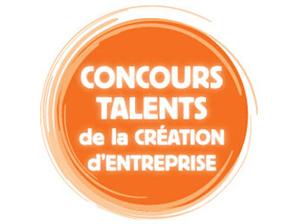 concours-talent