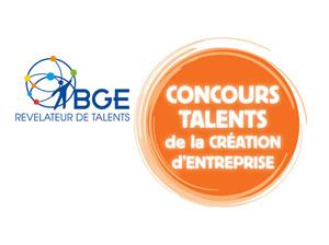 concours-talents