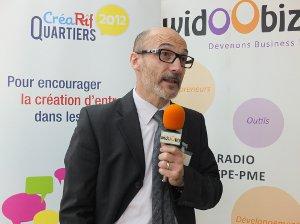 Guy Thébaud
