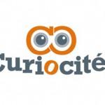 curiocites