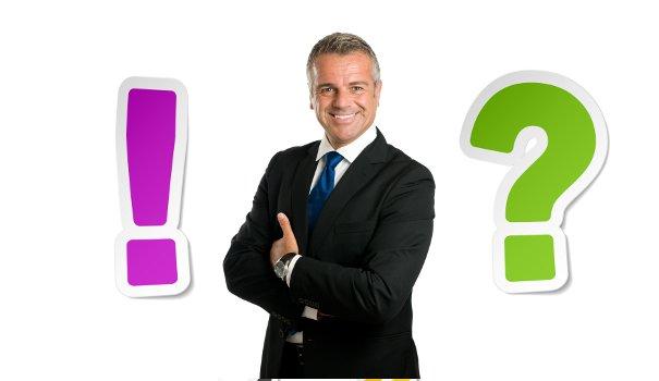 entrepreneur charisme leadership extraordianaire