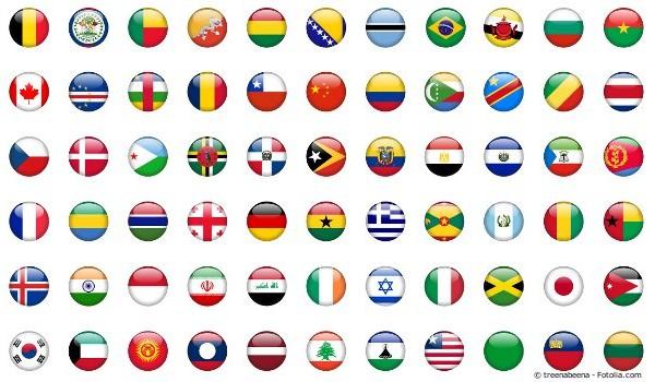 drapeaux expatriés entrepreneurs fiscal motivation pierre chappaz