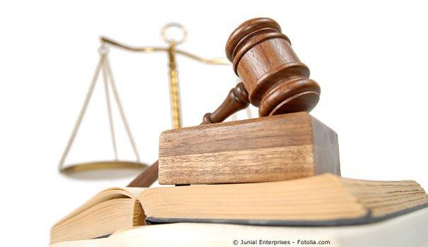 droit-juridique-605-350