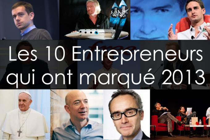 entrepreneurs-2013