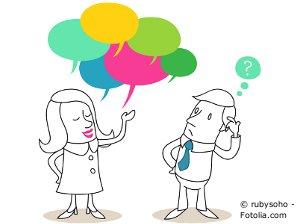 entrpreneur-expliquer