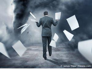 exil fiscal des entrepreneur france