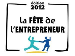 fête de l'entrepreneur ESCP 12 novembre PME