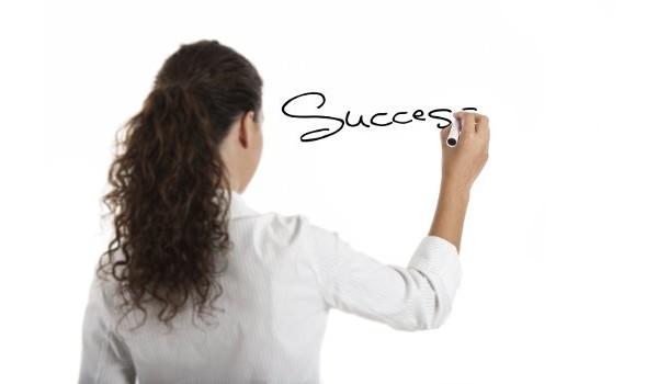 Les obstacles des femmes à l'entrepreneuriat