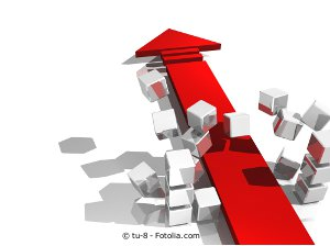 entrepreneur peur echec PME etats-unis