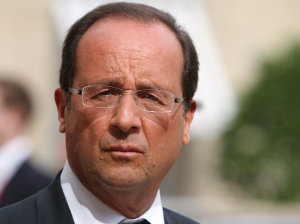 françois-hollande-en-vendée
