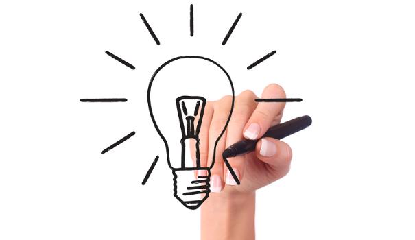 Les cinq idées de business à lancer en ce début de rentrée